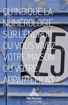 Numero Chance, Tarot, Stress, Emotional Abuse, Positive Attitude, Intuition, Feng Shui, Reiki, Horoscope