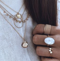 Silver Ring With Diamond Cute Jewelry, Jewelry Box, Silver Jewelry, Jewelry Accessories, Fashion Accessories, Women Jewelry, Fashion Jewelry, Silver Ring, Jewellery