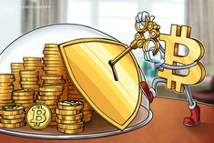 According to analytics data provider Glassnode, 16,159 Bitcoin wallets now hold 100+BTC. A report Monday from the company stated that this figure tests the previous six-month high of 16,158, last seen on June 8.Glassnode additionallysharedthat the number of non-zero Bitcoin addresses reached an all-time high of 31,913,3555 on Monday; approximately 5,000 of these were recorded within the past 24 hours.On Oct. 5, Cointelegraph reported thatanalyst and market cyclist Col