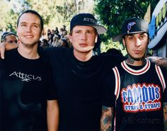 Blink 182 Photo at AllPosters.com