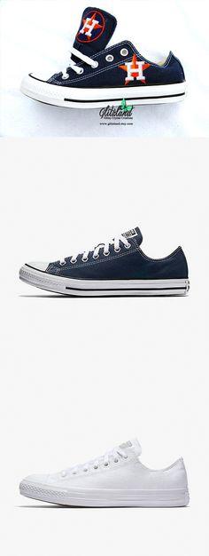 baskets main Meilleures faites sur et Images pour personnalisées Sneakerheads 192 14SaWnwn