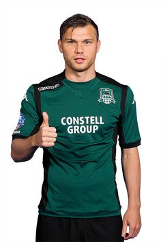 Марат Измайлов № 11  Position: midfielder Age: 31 years Birthday: 21.09.1982 Height: 169 cm Weight: 70 kg
