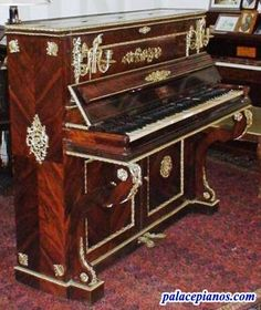305 Best Piano Music Images Music Instruments Piano Music Violin