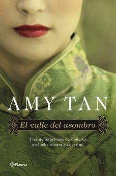 El valle del asombro - http://bajar-libros.net/book/el-valle-del-asombro/ #frases #pensamientos #quotes