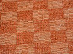 Modern Gabbeh Pure Wool Hand Knotted Oriental Rug- Product:5-2-x8-Modern-Gabbeh-Pure-Wool-Hand-Knotted-Oriental-Rug-Sh26519