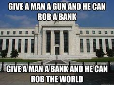 Funny pictures about Our current economy. Oh, and cool pics about Our current economy. Also, Our current economy. Funny Images, Funny Pictures, Mr Robot, Thing 1, Top Memes, Akita, True Stories, America, Federal