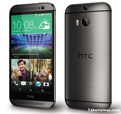 HTC One M8s Price In India, Full Features, Specs