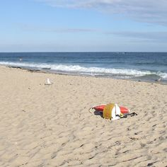 beach misquamicut