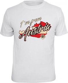 Neue Trends, Mens Tops, Fashion, Cool T Shirts, Script Logo, New Fashion, Women's T Shirts, Shopping, Moda