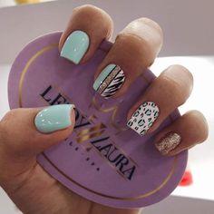 Mani Pedi, Manicure, S Spa, Nail Spa, Short Nails, Toe Nails, Nail Designs, Hair Beauty, Neutral Nails