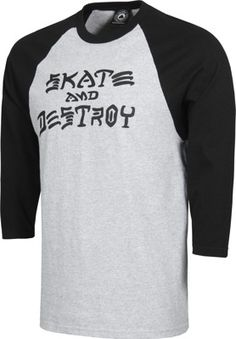 68 Best Thrasher Skate Magazine images  e92b18e43ca51