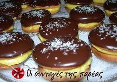 Κοκ Greek Sweets, Greek Desserts, Party Desserts, Greek Recipes, Candy Recipes, Cookie Recipes, Dessert Recipes, Greek Cake, Cyprus Food