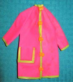 Gift Sets, Twiggy, Cold Shoulder Dress, Dresses, Fashion, Vestidos, Moda, Fashion Styles, Dress