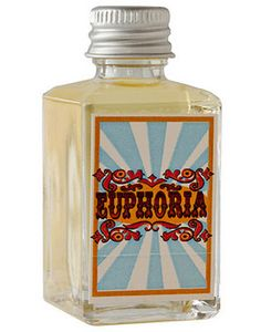 Euphoria - Colonia  - LUSH Lush Fresh, Handmade Cosmetics, Body Butter, Wonderful Things, Face And Body, Perfume Bottles, Fragrance, Make It Yourself, Wild Hunt