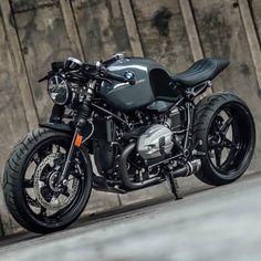 bmw cafe racer r nine t * bmw cafe racer Suzuki Scrambler, Cx500 Cafe, Motos Yamaha, Bmw Motorcycles, Custom Motorcycles, Custom Bikes, Street Scrambler, Scrambler Custom, Concept Motorcycles
