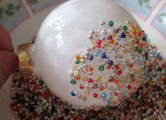 karácsonyi ajándék ötletek kézzel - Google keresés