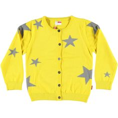Name It vest winter 2013/2014 | Kixx Online kinderkleding & babykleding www.kixx-online.nl/
