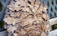 Ručně modelované keramické reliéfy, vhodné jako domovní znamení, nebo dekorace pro dům, byt, chalupu i zahradu. Originál, ruční práce, kvalitní zpracování.