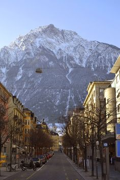 House of Marlowe: Postcards from St. Moritz....