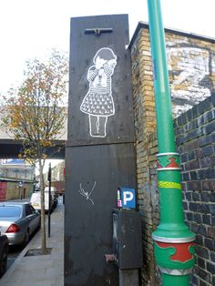 brick-lane-e1-homegirl-london-2_0