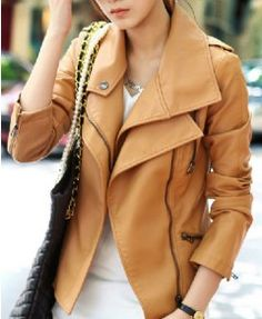 Women's Jackets & Coats - buy women's fashion jackets & coats in our clothing store online | Chicnova