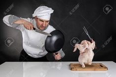 The chicken rebellion has started. What Are Stock Photos, Stock Pictures, Haha Funny, Funny Memes, Draw Your Oc, Foto Top, Todays Mood, Draw The Squad, Image Memes
