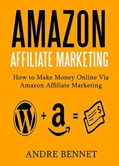 buy now   									£1.99 									  									 Learn Amazon Affiliate Marketing and Make a Full-Time Income In 3 Months or Less Inside you'll discover:– How to find affiliate offers that sells itself–  ...Read More