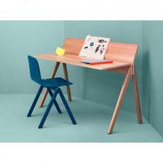 Copenhague desk model 190