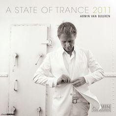 Armin Van Buuren A State Of Trance 2011