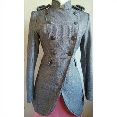 Spotted while shopping on Poshmark: Trench coat! #poshmark #fashion #shopping #style #Jackets