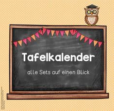 ideenreise plakate geometrische k rper deutsch. Black Bedroom Furniture Sets. Home Design Ideas