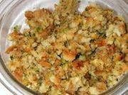 Mom's Stuffing recipe: The best stuffing in the world! Never eat Stove Top again! Best Stuffing Recipe, Homemade Stuffing, Stuffing Recipes For Thanksgiving, Thanksgiving Menu, Holiday Recipes, Turkey Stuffing Recipes, Chicken Stuffing, Sausage Stuffing, Baked Stuffing