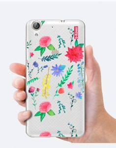 funda-movil-mix-flower
