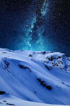 Я Лечу Душу Благодаря Вселенной