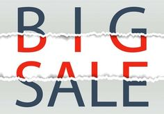 OH Big Man Clothing stock a large range of big mens clothing including shirts suits and polos up to 6XL. https://redd.it/4330oe