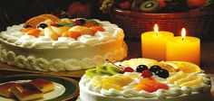 Online Cake Network provides such top network for cake shops which are responsible service provider to order fresh cake online in Delhi, Patna, Noida and India with fast delivery.  Visit- http://www.onlinecakenetwork.com/