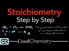 lecture notes on stoichiometry instructions guide, lecture notes on stoichiometry service manual guide and maintenance manual guide on your products. Chemistry Help, Chemistry Classroom, Chemistry Notes, Chemistry Lessons, Teaching Chemistry, Science Chemistry, Organic Chemistry, Physical Science, Science Lessons