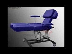 Profesyonel Tattoo-Dövmeci Koltğu Gaming Chair, Eames, Lounge, Furniture, Tattoo, Home Decor, Airport Lounge, Homemade Home Decor, Lounges