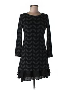 Check it out—Reborn Casual Dress for $14.49 at thredUP!