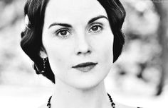 the o so elegant lady mary