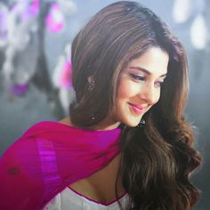 Maya Picture, Jennifer Winget Beyhadh, Cute Boys Images, Artists For Kids, Looking Gorgeous, Beautiful, Jennifer Love, Beauty Queens, Indian Bridal