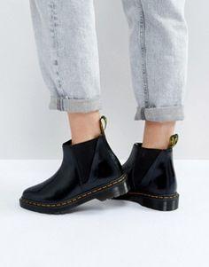 237 meilleures images du tableau Chaussures   Shoe boots, Shoes ... 06481183d290