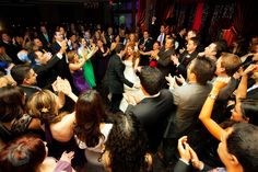 This is how you party at a Persian wedding!    Persian Wedding/ Iranian Wedding/ Persian Dance/ Persian Wedding Dance/ Persian Wedding Dancing/ Persian Wedding Ceremony