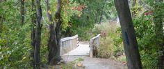 Prince William County Parks & Rec Prince William County, County Park, Parks N Rec, Tourism, Explore, Plants, Turismo, Plant, Travel