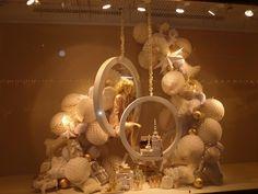 Świąteczne wystawy w Szwecji - Zakochaj się w podróży z Drifter Group
