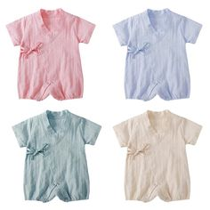 PAUBOLI Baby Harem Pants Cotton Soft Toddler Boys Cool Dinosaur Pants 1-5T