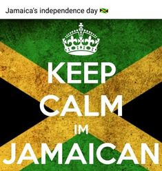 Jamaica, Calm, Artwork, Negril Jamaica, Work Of Art, Auguste Rodin Artwork, Artworks, Illustrators