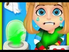 Kids Toilet Training - GameiMax Android gameplay Movie  apps  free  kids...