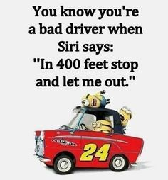 Most Funny Quotes : QUOTATION – Image : As the quote says – Description 22 Funny Sayings, Witty Quotes, and Sarcastic Words Sarcastic Words, Sarcastic Quotes, Humorous Quotes, Random Quotes, Funny Minion Memes, Funny Jokes, Funny Sayings, Minions Quotes, Minion Humor