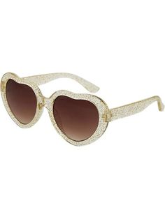 Sunglasses for Baby Product Image